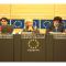Conferenza Stampa con i Radicali sulla clonazione terapeutica all'europarlamento