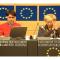 Il mio intervento alla conferenza con i radicali sulla clonazione terapeutica all'europarlamento