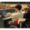 Le mie risposte all'audizione sulla genetica umana all'europarlamento