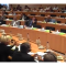Convegno sulla ricerca per le cellule staminali in Europa – Parte 1