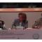 Convegno sulla ricerca per le cellule staminali in Europa – Parte 2