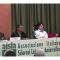 Il mio intervento all'apertura della nuova sede Aisla