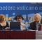 Il mio intervento al I congresso di Radicali Italiani