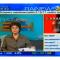 Il mio intervento su RAI News 24