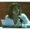 Il mio intervento alla Festa dell'Unità sulla procreazione assistita