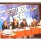 Sessione costitutiva congresso mondiale per la libertà di ricerca scientifica – Parte 1