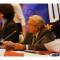 Sessione costitutiva Congresso mondiale per la libertà di ricerca scientifica – Parte 3