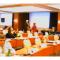 Sessione costitutiva Congresso mondiale per la libertà di ricerca scientifica – Parte 4