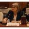 Sessione costitutiva Congresso mondiale per la libertà di ricerca scientifica – Parte 5