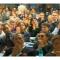 Il mio intervento al IV Congresso di Radicali Italiani