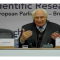 Conferenza Europea per la libertà di ricerca scientifica – Parte 3