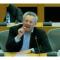 Conferenza europea per la libertà di ricerca scientifica – Parte 2
