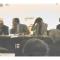Congresso Mondiale per la libertà di ricerca scientifica – Conclusioni