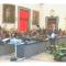 Congresso Mondiale per la libertà di ricerca scientifica – Pomeriggio