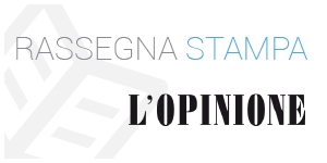 Icona quotidiano l'Opinione