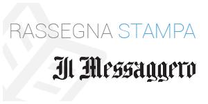 Icona quotidiano il Messaggero