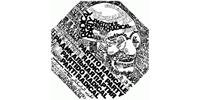 Partito Radicale Nonviolento Transnazionale e Transpartito