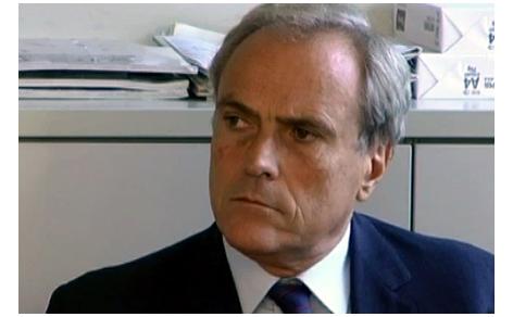 Francesco Merlo
