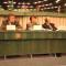 Presidenza Audizione Parlamento Europeo