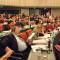 Aula Audizione Parlamento Europeo