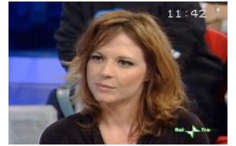 """Intervista a Maria Antonietta Coscioni al programma """"Cominciamo Bene"""""""